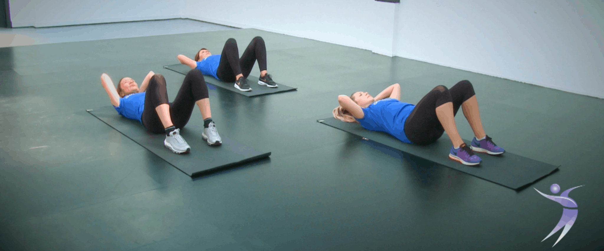 Strength: Why is it important to work on your core?