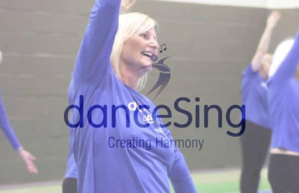 keep-dancesing