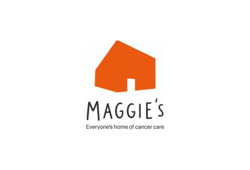 Maggies Fashion Show Afternoon Tea Charity Fundraiser